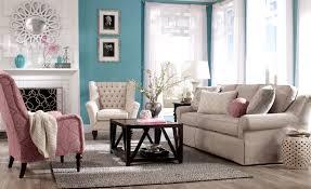 collection spotlight paula deen good u0027s furniture blog