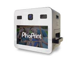 photobooth for sale portable photo printer booth ebayartech