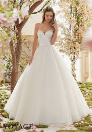 wedding dresses gown cool prom dress wedding dresses designer voyage wedding dress