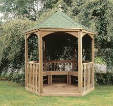 garden decor fantastic garden shed design for garden decoration
