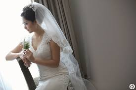 wedding dress kelapa gading hdc wedding day by hendydcphotography bridestory