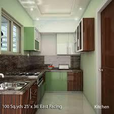 House Kitchen Interior Design 100 Kitchen Room Interior Kitchen Makeover My Blog Open