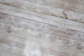 Self Adhesive Wallpaper by Wood Plank Peel Stick Wallpaper White Black Brown Self Adhesive