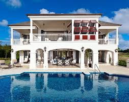 181 best villas in barbados images on pinterest barbados villas