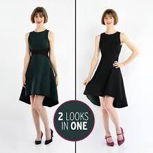 women u0027s dresses betabrand