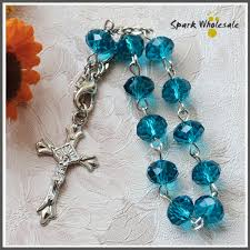 Crystal Baptism Favors Bracelet Gift Picture More Detailed Picture About 30pcs Lot