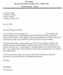 food technologist cover letter sample invitation letter for
