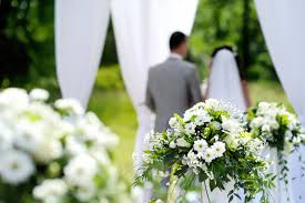 become a wedding planner become a certified wedding planner with qc the the