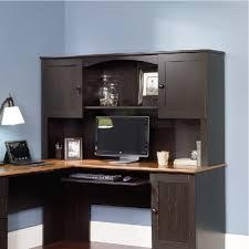Black Desk With Hutch Home Office U2013 Desks Chairs U0026 Storage U2013 Dock 86