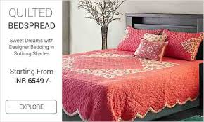 buy home decor products online at best prices in india maddhome