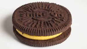 Where To Buy White Fudge Oreos Our Ranking Of All The Oreo Flavors From Best To Worst