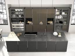 stormer cuisine mobilier de cuisine et rangement gocciadoro stormer meubles de