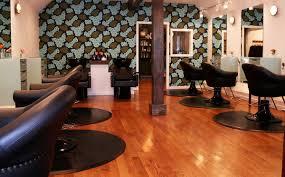 home wanderlust salon