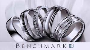 benchmark wedding bands benchmark bridal jewelry isaac jewelers scottsdale az isaac