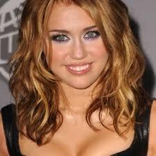 Frisuren F Lange Haare Blond by 100 Frisuren Mittellange Haare Blond Die Besten 25 Pony