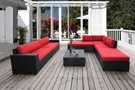 heather ann decorative home accents u2014 home design and decor