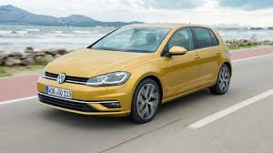 volkswagen up yellow new cars 2017 auto trader uk