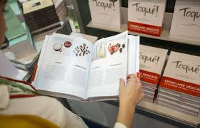 beau livre de cuisine consommation recette pour dénicher le livre de cuisine par