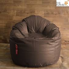 Xxl Bean Bag Chair 6 Answers How Many Beans Are Required For An Xxxl Bean Bag Quora
