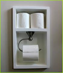 Table Paper Holder Bathroom Exquisite Unusual Toilet Roll Holders Nice Frog Toilet