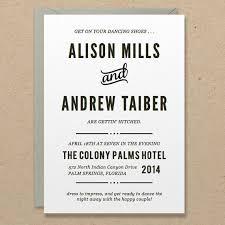 the 25 best diy wedding invitations templates ideas on pinterest