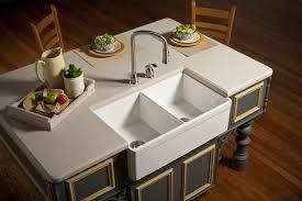 Beautiful White Porcelain Undermount Kitchen Sink  Best Ideas - Porcelain undermount kitchen sink