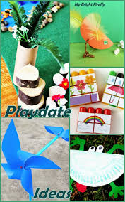 Diy Spring Projects by 305 Best Spring Activities For Kids Images On Pinterest Spring