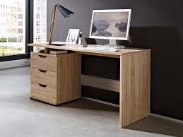 bureau en bois moderne 28 best biurka images on contemporary desk countertop