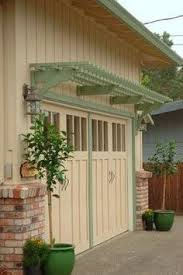 Garage Pergola Designs by Exterior Ranch House Remodel Photos Design Pictures Remodel