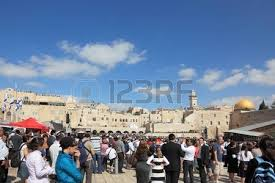 prayers for sukkot jerusalem october 16 the holy western wall of the temple
