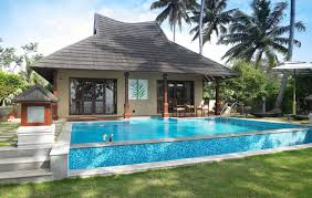 Giethoorn Holland Homes For Sale by Phuket Resort Private Pool Villa At Sri Panwa Resort In Phuket