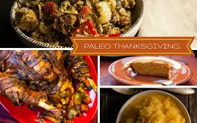 28 paleo thanksgiving recipes paleo steamy paleo recipes