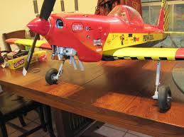 Rcuniverse Radio Control Airplanes Chipmunk Brotherhood Rcu Forums