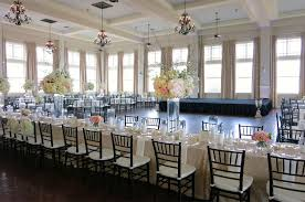 wedding reception venues dallas wedding venues the room on