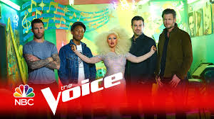 The Voice Season 4 Blind Auditions The Voice Season 10 Blind Auditions Night 4 U2013 Recap U2013 Multimediamouth