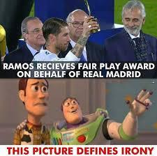 Facebook Soccer Memes - soccer memes lol facebook