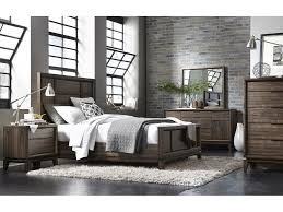 awesome urban bedroom furniture pictures rugoingmyway us