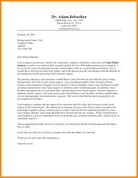 Sample Resume Secretary by Resume How To Write A Teacher Cover Letter Senior Java Developer