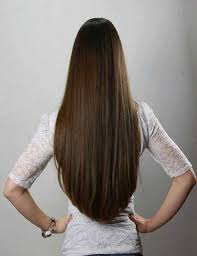 2015 hair color v cut hair haircut for very long hair long hairstyles 2015