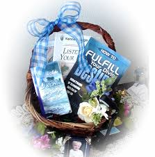 Baby Gift Baskets Delivered Photo Baby Shower Gift Basket Ideas Image