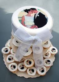 edible images for cakes edible cake images by weddings of