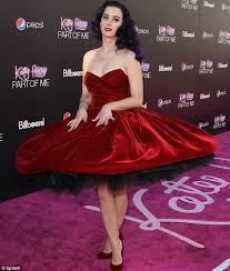 18 Popcorn Costume Images Popcorn Costume Katy Perry Swaps Gown Quirky Popcorn Skirt