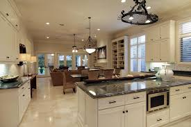Kitchen Family Room Layouts Kitchen Family Room Layouts Best - Kitchen family room layout ideas