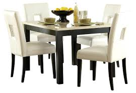 Dining Room Sets Canada Dining Table Faux Marble Dining Table Top Room Set Canada Tables