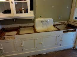 hoosier style kitchen cabinet 28 replacing kitchen cabinets replacing kitchen cabinet