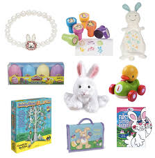 basket fillers 10 non candy easter basket fillers shesaved