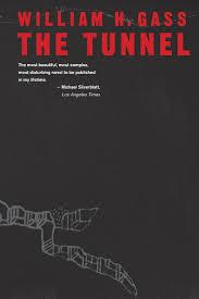 the tunnel william h gass 9781564782137 amazon com books
