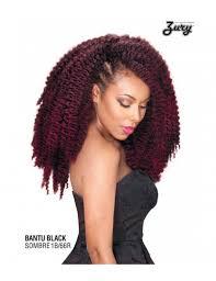 crochet black hair photos zury synthetic crochet braid bantu black 14 elevate styles