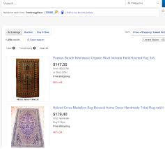 Vintage Rugs Cheap The Sourced Home How To Buy Vintage Rugs Cheap