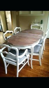 french provincial dining table french provincial dining rooms antique french provincial dining room